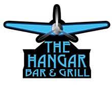 287e7652_hangar_bar_grill_logo_rgb.jpg