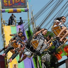 fiesta_carnival.jpg