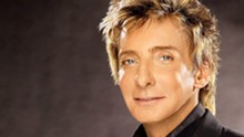 barry_manilow4.jpg