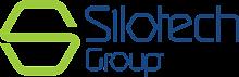 43c71c5c_silotech_group_sponsor.png