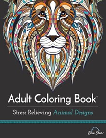 adult-coloring-book-animals-791x1024.jpg
