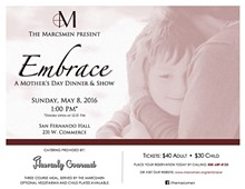b2b81157_2016_marcsmen_mother_s_day_flyer.jpg