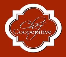 067033a2_chefcooperativenewlogo.jpg