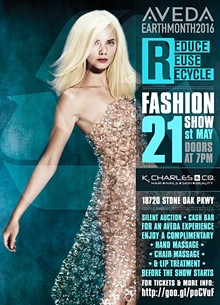 ad00dede_web-kcco-fashion-show.jpg