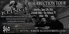 d65ed8ab_klinge_brothers_resurrection_tour_sa_edited_png.png