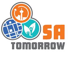 0b954364_logo.png