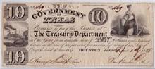 b86e138e_republic_of_texas_note_front_.jpg