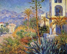 9eb10483_monet-villas-in-bordighera.jpg
