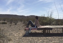 pier_platforms_big_bend_with_katie.jpg