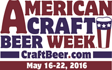 american-craft-beer-week-2016-logo_1_.png
