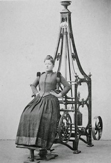 ccd1a332_victorians_exercise_machine.jpg