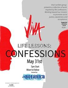 364deda1_life_lessons_confessionsv3pr.jpg
