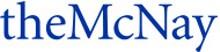 0465252c_logo_mcnay.jpg