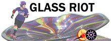 95c60f61_glass_riot_cover_v3.1.jpg