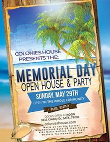 6e0391c5_colonies_house_memorial_day_2016_flyer_website.jpg