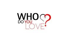 0e864fef_who-do-you-love_pix_r1_vphvntc_1_.jpg