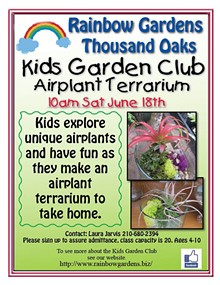 cee3d9a4_kids_garden_club_june_airplants_kids_club_thosand_oks.jpg