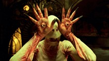 pans-labyrinth-1.jpg