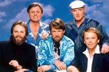 beach-boys-1980s.jpg