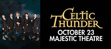 detail-celtic-thunder-1.jpg
