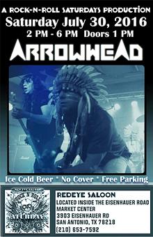 afd14121_073016-arrowheadsm.png