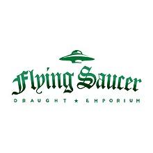 f3ba2035_flyingsaucer.jpg