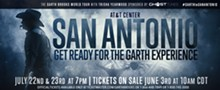 san-antonio_website-event-cover_980x400_announce-cc441ab85b.jpg