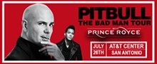 pitbull-980x400-ee411e46be.jpg