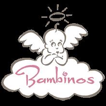 285bbb0a_logo.png