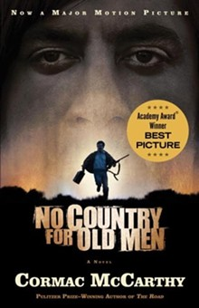 2d5fd478_no_country_for_old_men_cover_large_324w_x_500h.jpg
