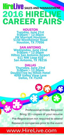 87fe03d2_texas_flyer.jpg