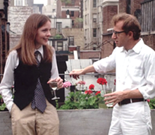 annie_hall_cal.png