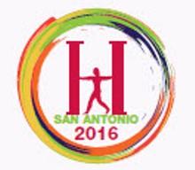 0a048bb9_hacu_ac_30_logo.jpg