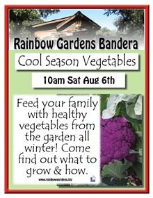 5ea7d091_cool_season_vegetables_bandera.jpg