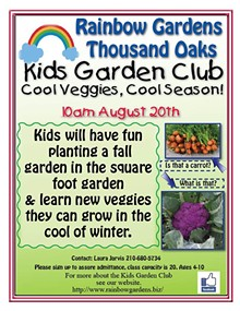 8d78fed0_kids_garden_club_august_cool_veggies_thousand_oaks.jpg