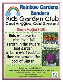 677f3c2e_kids_garden_club_august_cool_veggies_bandera.jpg