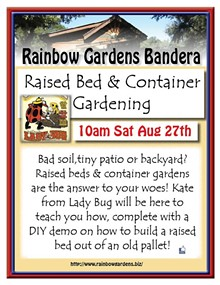 6ffa946d_lady_bug_raised_beds_and_container_gardens_bandera.jpg