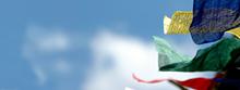 7e99f77f_prayer_flags.png
