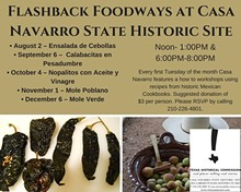 c46f9306_flashback_foodways_cnshs_final_2.jpg