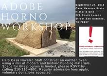 bc476ed0_adobe_horno_workshop_final_2.jpg
