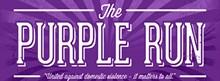 92eb0d2e_purple_run_banner_kmf.jpg
