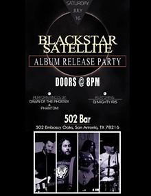 657e1959_blackstar-cd-release.jpg