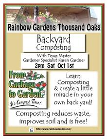 f6cf6d4a_composting_thousand_oaks.jpg