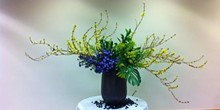 3de790a1_ikebana-for-website.jpg