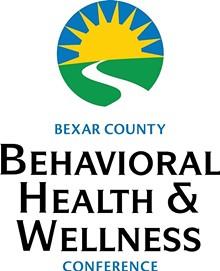 f6b3a931_chcs_behavioral_health_wellness_logo_-_vertical_rgb.jpg_-_small.jpg