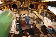 d7bd4c95_uboatmen.jpg
