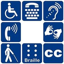 disability-symbols.jpg