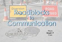 d8d2a78e_roadblocks250.jpg
