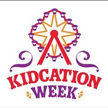 14faf4f7_kidcation-logo8x8.jpg