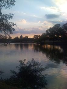 2803deba_woodlawn_lake_park.jpg